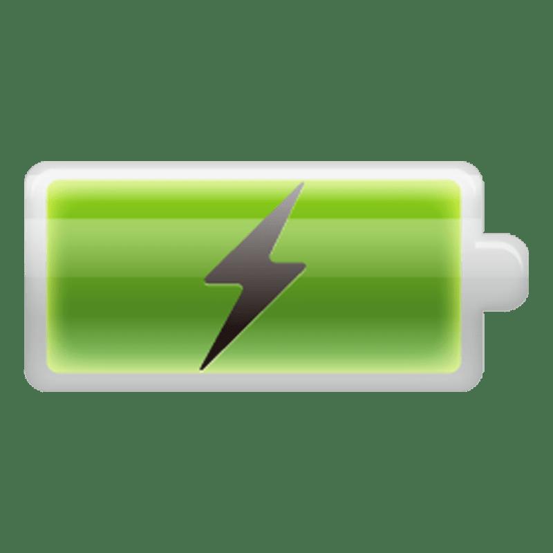 باتری لیتیوم-یون 18650