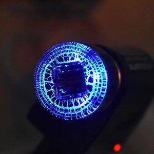 شارژر فندکی N2 مدل CY-QC3.0 فست شارژ