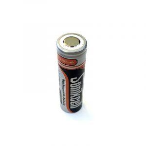باتری لیتیوم-یون 18650 سونیک سل Sonikcell 2200mAh